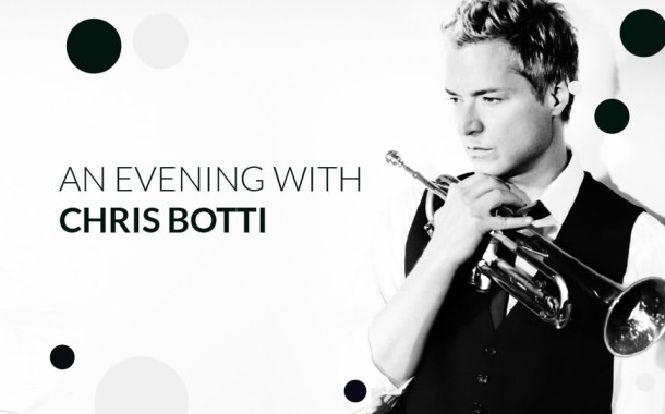 An Evening with Chris Botti | koncert (Poznań 2019)