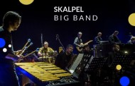 Skalpel Big Band | koncert
