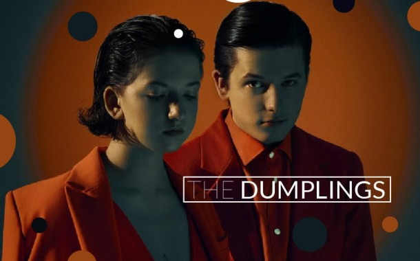 The Dumplings | koncert (Poznań 2018)