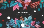 Joana all night long!