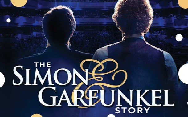 The Simon and Garfunkel Story | koncert