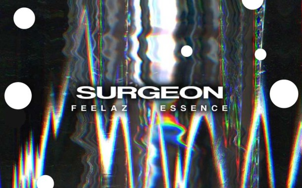 Acid plant: Surgeon, Feelaz, Essence