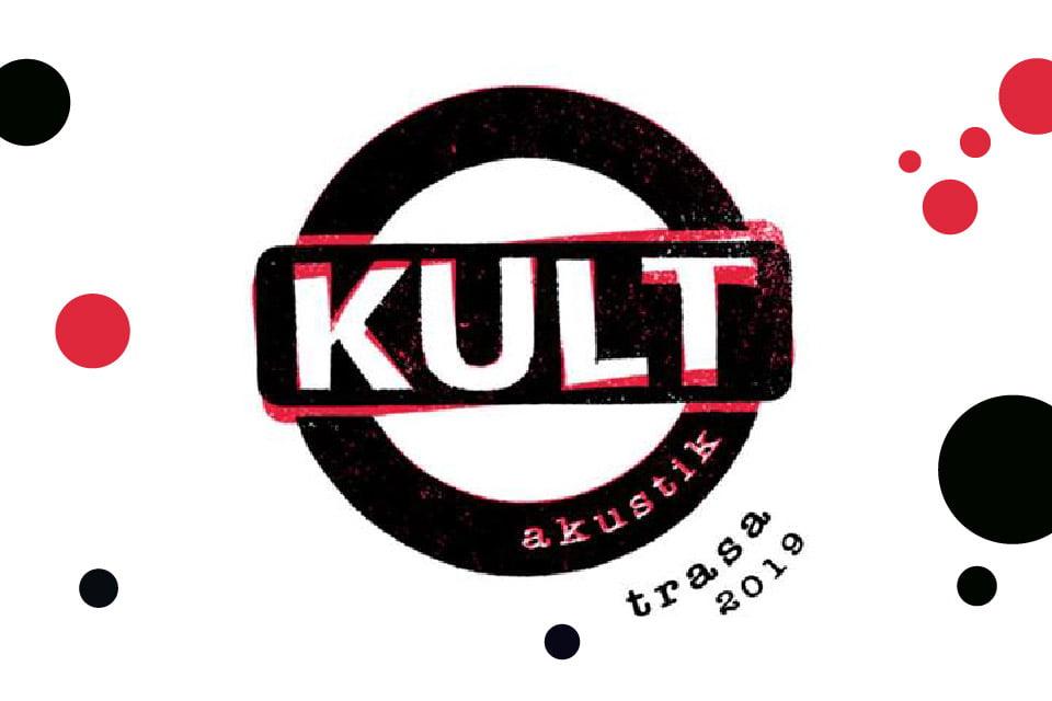 Kult - Akustik | koncert (Poznań 2019)