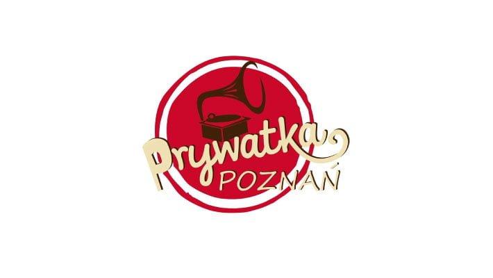 Karaoke w Poznaniu