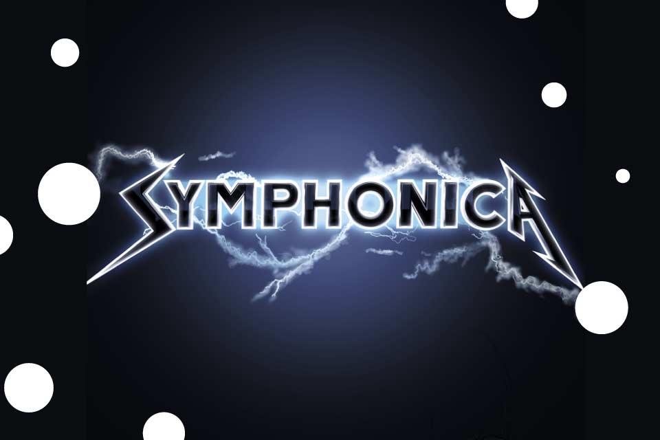 Symphonica | koncert (Poznań 2019)