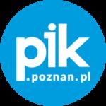 Punkt Informacji Kulturalnej – Poznań