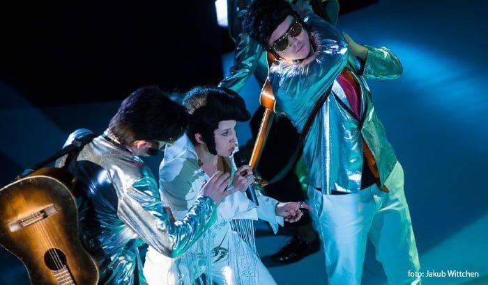Elvis_spektakl_Teatr_Nowy_Poznan_