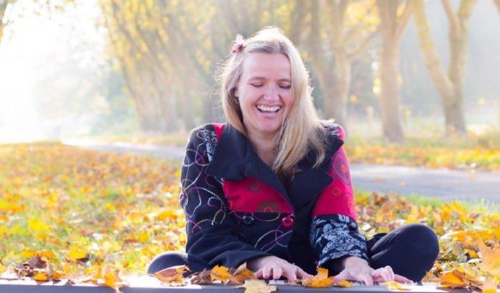 Magdalena Atkinson + support Projekt Kobieta | koncert (Poznań 2018)