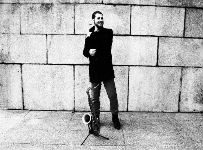 Marek Konarski & Folk(s) | koncert (Poznań 2018)