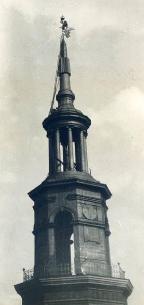 Narodziny nowoczesnego miasta. Poznań w latach 1918-1929