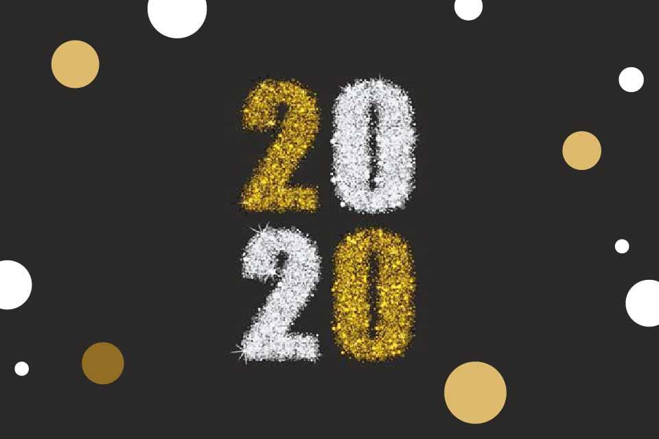 Sylwester w Gravitacji | Sylwester 2019/2020 w Poznaniu