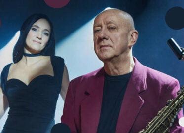 Dorota i Henryk Miśkiewicz | koncert (Poznań 2021)