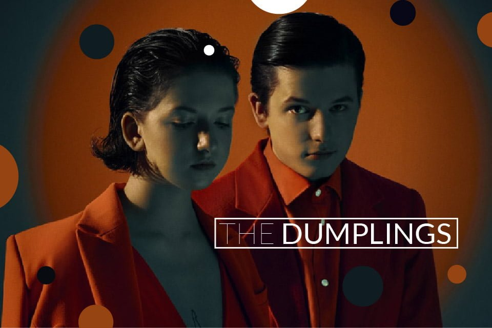 The Dumplings | koncert (Poznań 2019) drugi termin