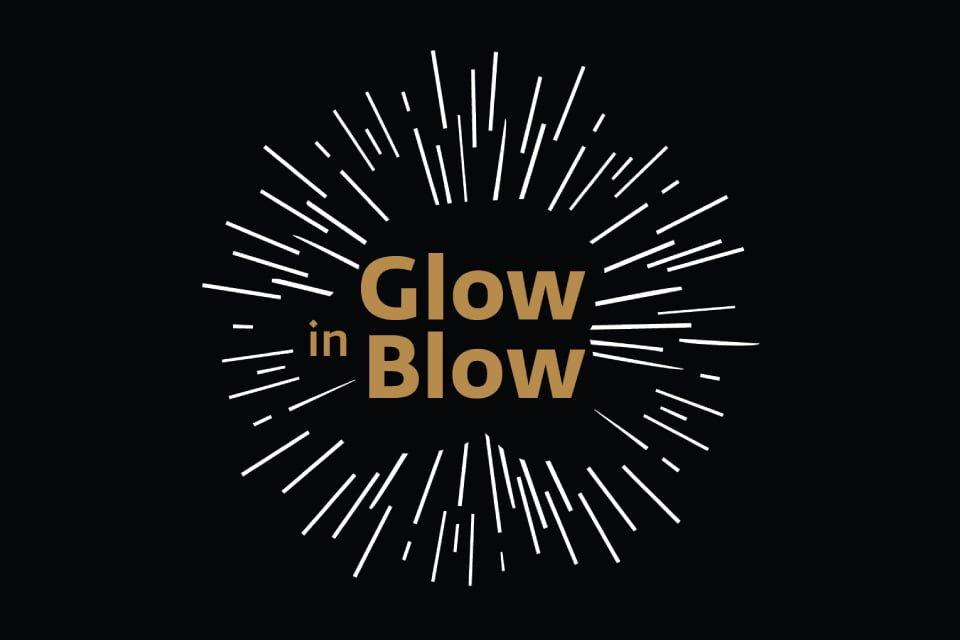 Glow in Blow | Sylwester 2018/2019 w Poznaniu