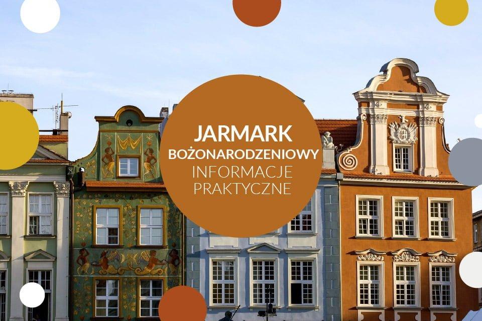 Betlejem Poznańskie - parking, dojazd - informacje praktyczne