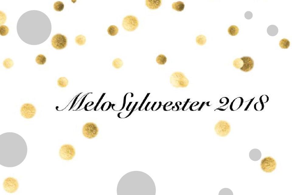 MeloSylwester 2018 | Sylwester 2018/2019 w Poznaniu