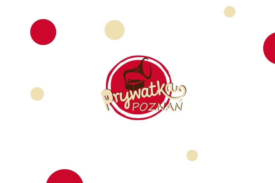Sylwester w Prywatce | Sylwester 2019/2020 w Poznaniu