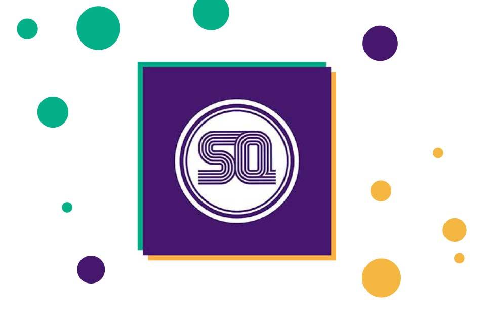 Sylwester w SQ Klub | Sylwester Poznań 2019/2020