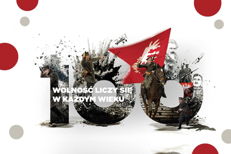Muzyka Wolności | koncert (Poznań 2019)