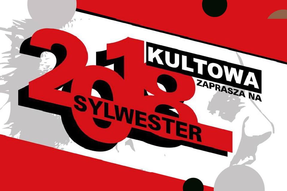 Kultowy Sylwester | Sylwester 2018/2019 w Poznaniu