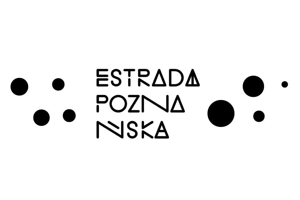 Estrada Poznańska - Scena na Piętrze