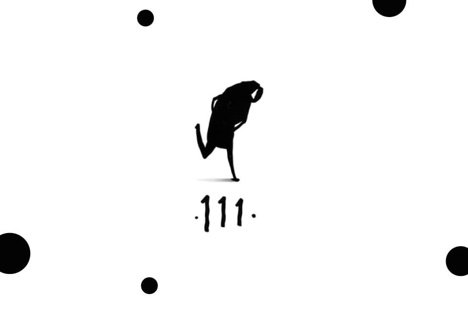 NORIAKI - 111 | wystawa
