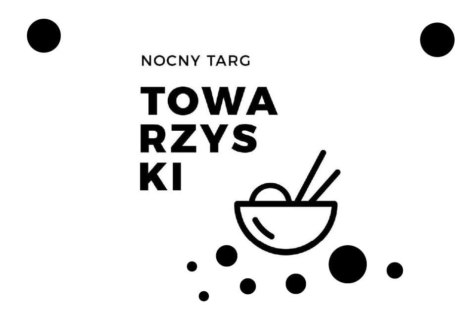 Nocny Targ Towarzyski