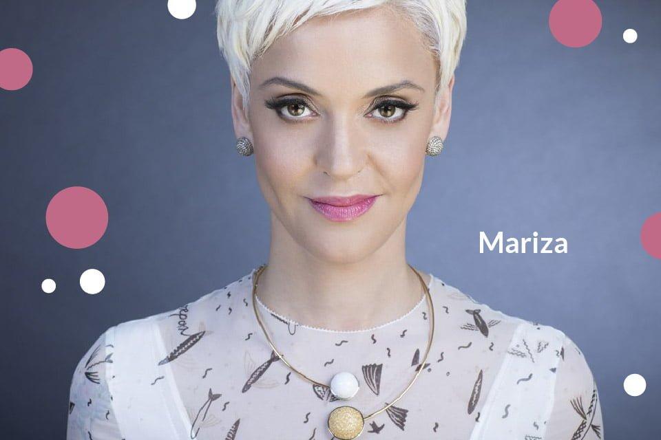 Mariza | koncert