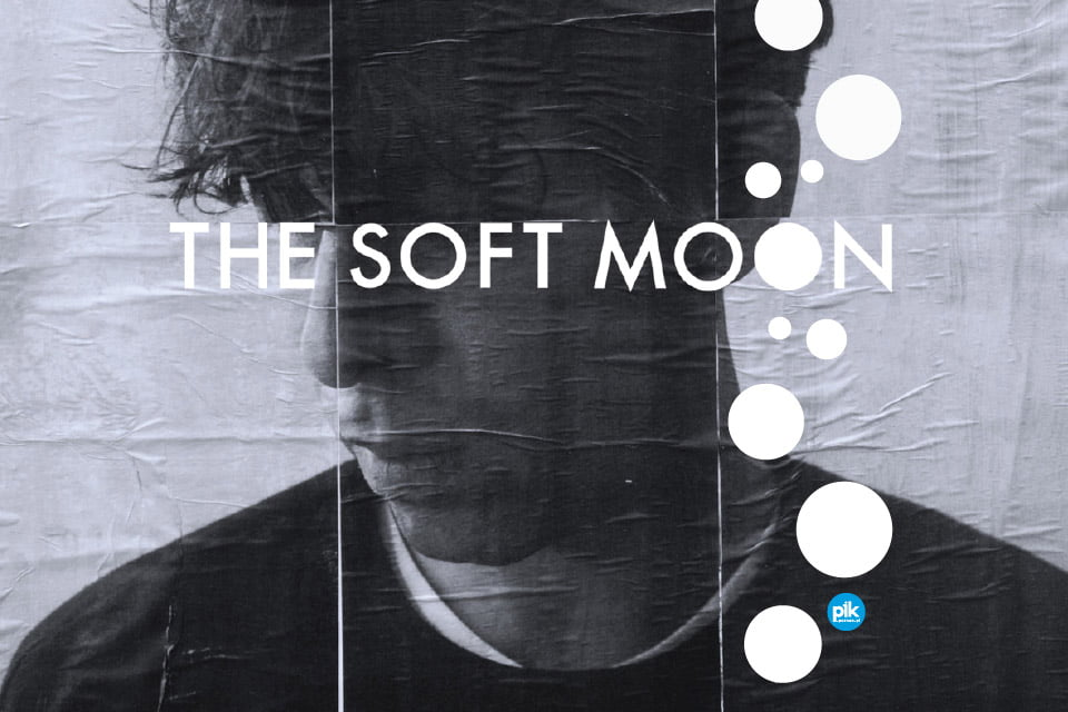 The Soft Moon | koncert