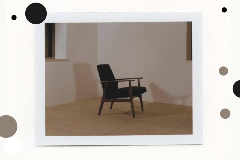Dziesięć minut przerwy - Bownik, Zbigniew Rogalski | wystawa
