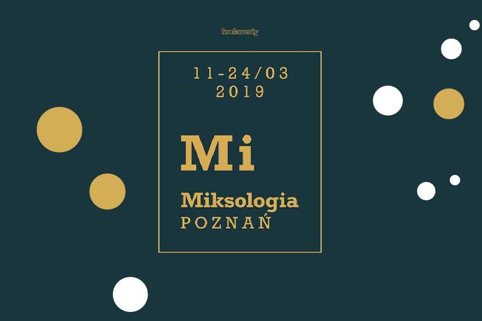 Miksologia Poznań