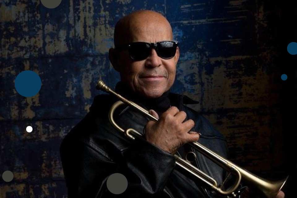 All Stars Jazz Legends: Henderson, Lightsey, Popek, Brown, Betsch