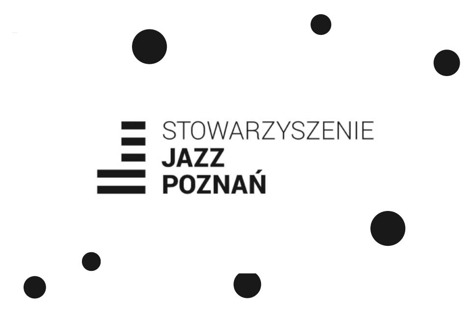 Stowarzyszenie Jazz Poznań