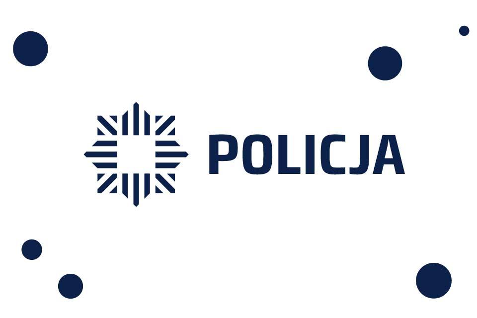Noc Muzeów 2019 w Oddziale Prewencji Policji w Poznaniu