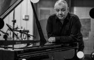 Stanisław Soyka z zespołem | koncert (Poznań 2021)