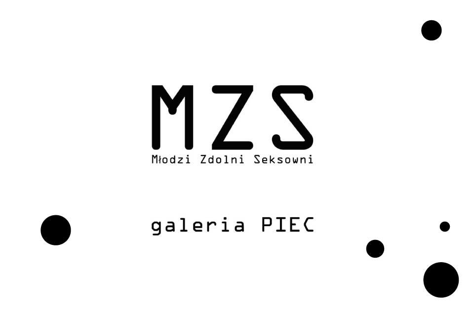 Studencka Galeria Sztuki PIEC