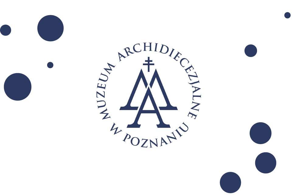 Noc Muzeów 2019 w Muzeum Archidiecezjalnym w Poznaniu
