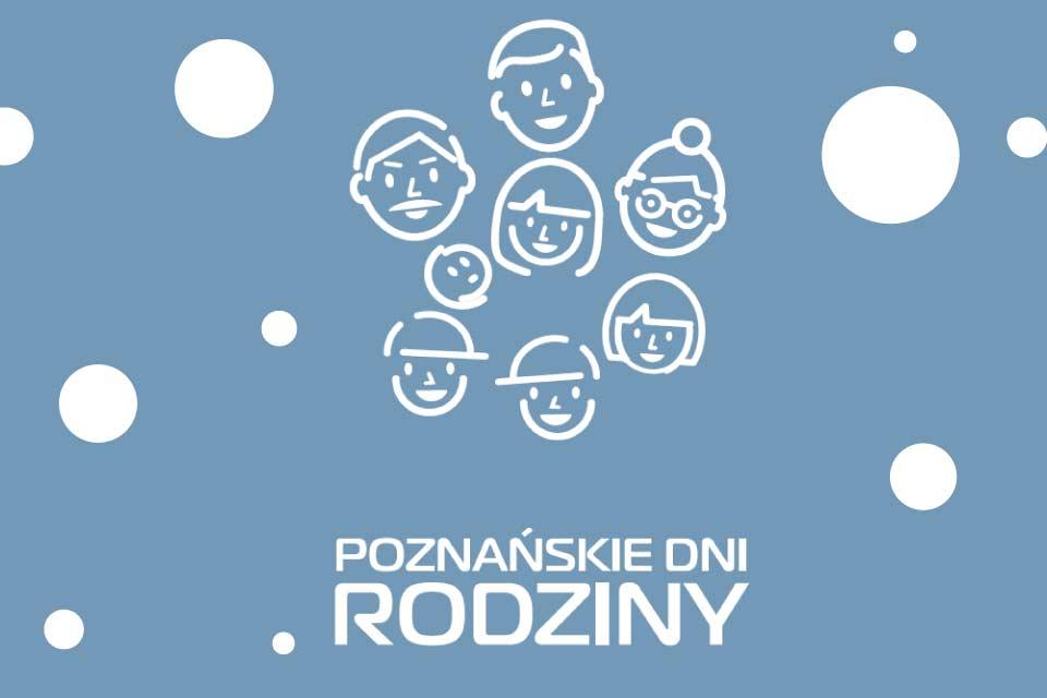 Poznańskie Dni Rodziny i Dzień Dziecka w Bramie Poznania