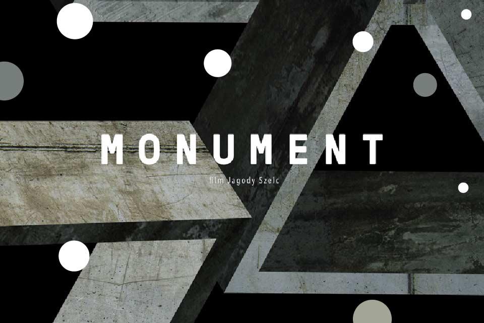 DKF Zamek: Monument