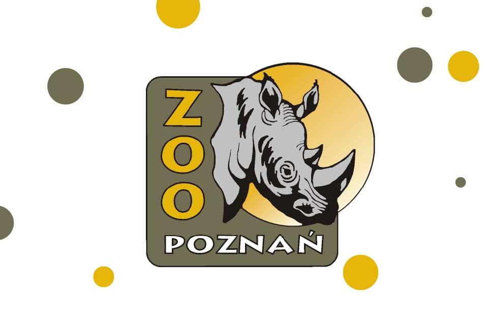 Nowe ZOO Poznań