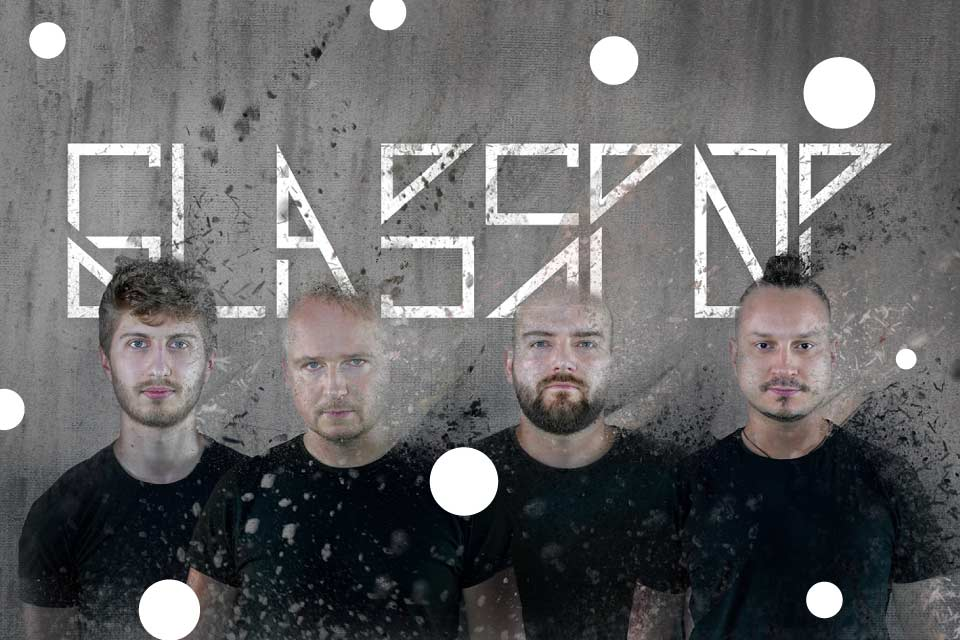 Glasspop | koncert #NaWolnym