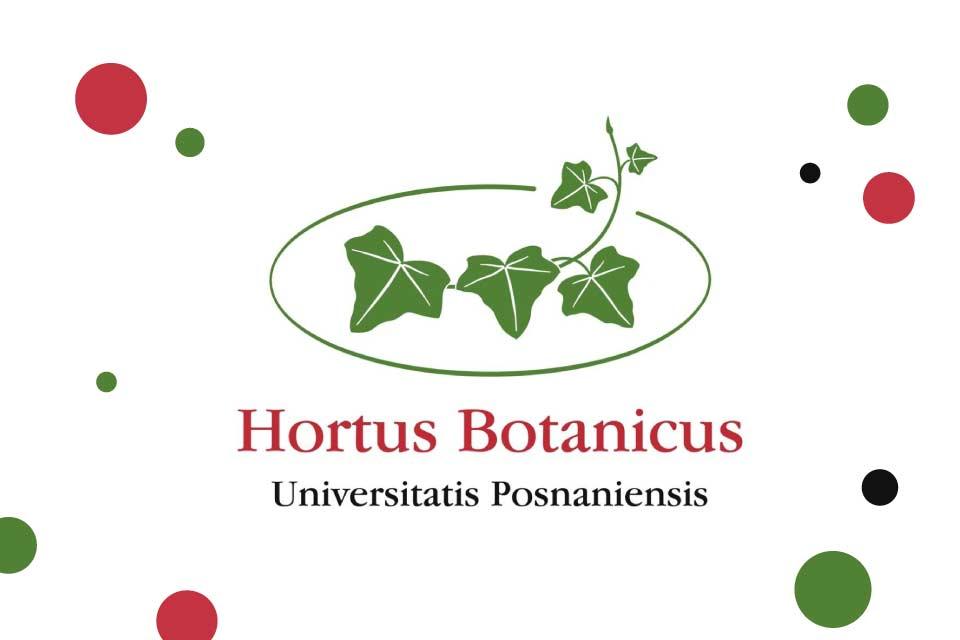 Ogród Botaniczny Uniwersytetu im. Adama Mickiewicza w Poznaniu