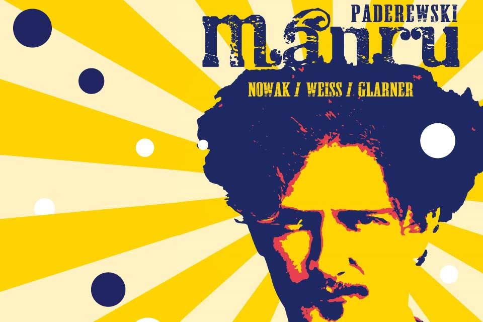 Manru | opera