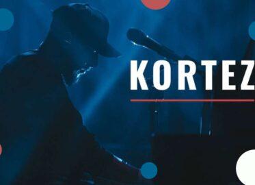 Kortez | koncert plenerowy – Letnie Brzmienia w Parku Starego Browaru 2021