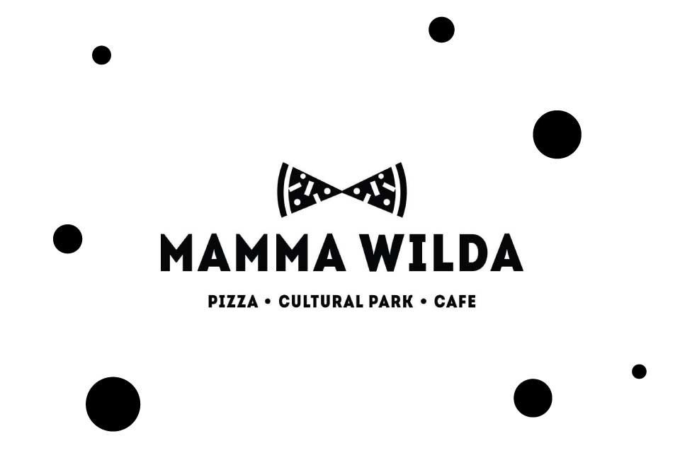 Mamma Wilda