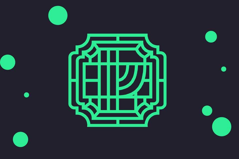 Flirtini Crew - Emerald | otwarcie próżności