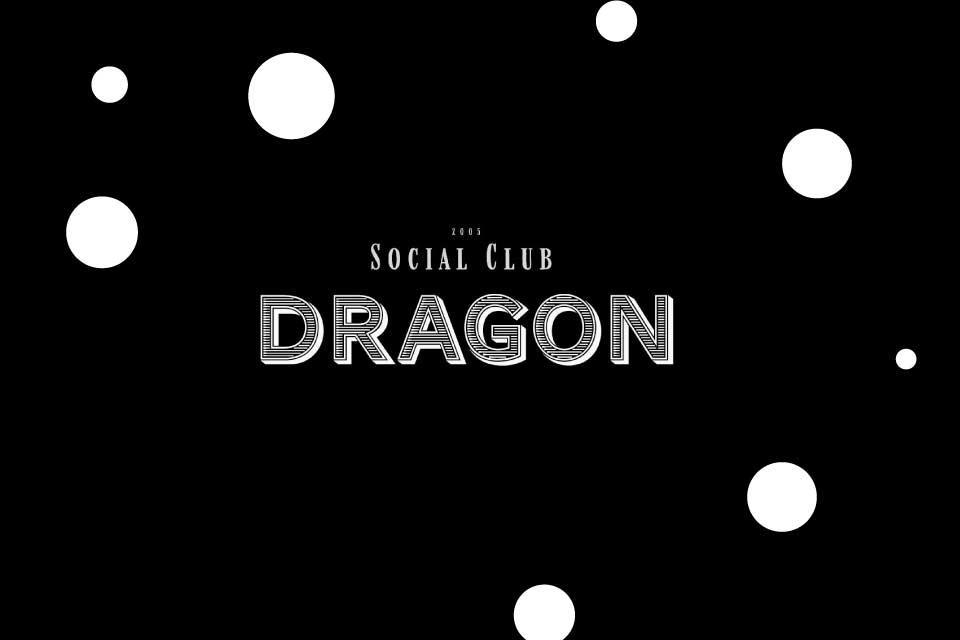 Dragon Social Club