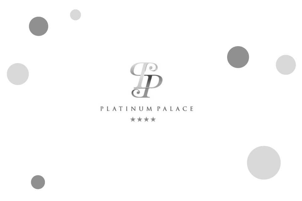 Platinum Palace Poznań