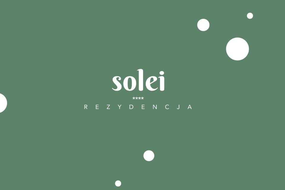 Sylwester w Hotelu Solei | Sylwester 2019/2020 w Poznaniu