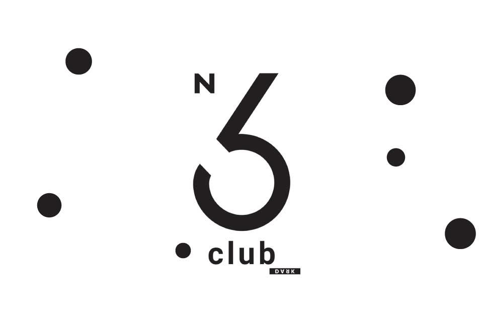 N36club